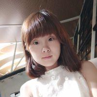 caihong li's Photo