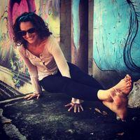 Lauren Hotson's Photo