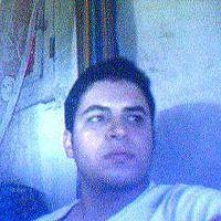 mohamed mohamed's Photo