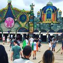 Bilder von Tomorrowland 2018 Lets Go To Belgium