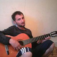 VEYSI ADSIZ's Photo