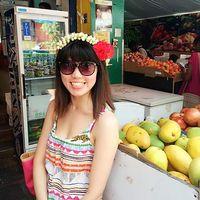 Anita Xie's Photo