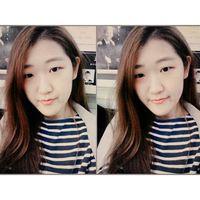 Gyo Hee Kim's Photo