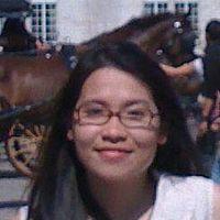 Nguyen Trinh's Photo