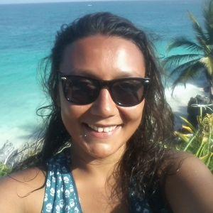 Lara Munoz's Photo