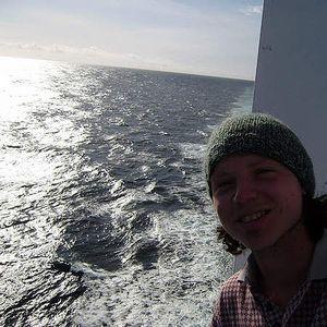 Michal's Photo