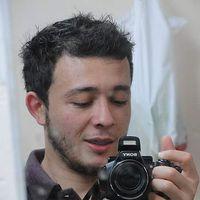 Juan Lopez Lezama's Photo