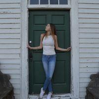 rachel claypool's Photo