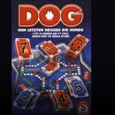 DOG board game's picture