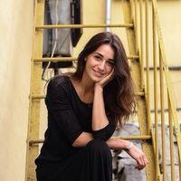 Yana Gurevich's Photo