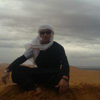 Фотографии пользователя mahamed traveler