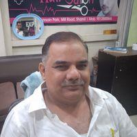 Devendra Kumar's Photo