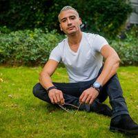 naoufel Souiyah's Photo