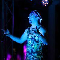 DJ Shakro's Photo