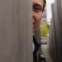 Christian Jaekel's Photo
