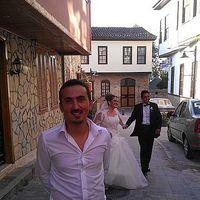 serkan Cınar's Photo