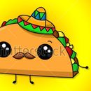 Floating Taco Tuesday's picture