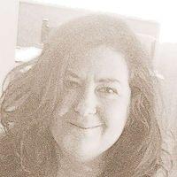 Viviana Viola's Photo