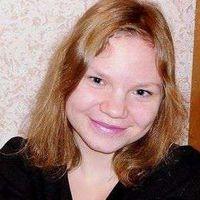 Юлия Милькова's Photo