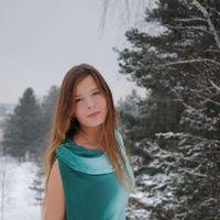 Ол Симанов's Photo