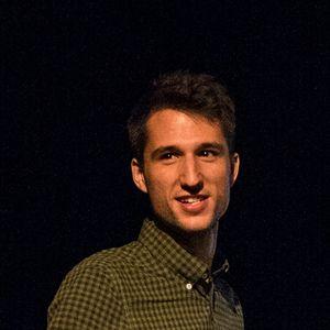 Daniel Grohé's Photo