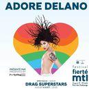 Fierté MONTRÉAL/ MONTREAL Pride's picture