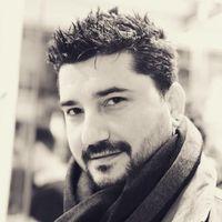 Erkan Özgur's Photo