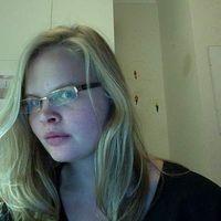 Åsa Åkerlund's Photo