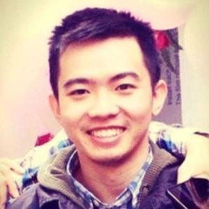 Tung Nguyen's Photo