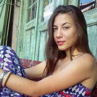Mima Basic's Photo