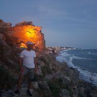Zak Deniz's Photo