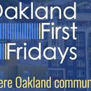 Oakland First Fridays Art Walk's picture