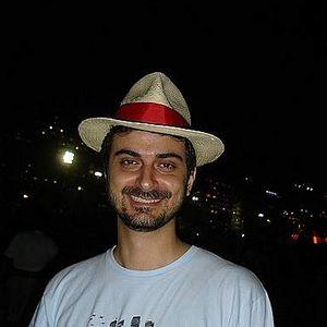 Lucas Azevedo's Photo