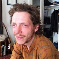 Emmet Duff's Photo
