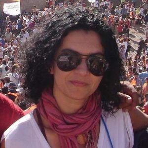 AnaLuzia's Photo