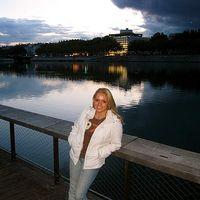 Thalia Cancino A's Photo