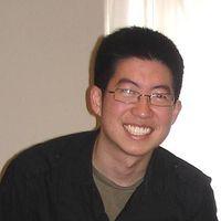 Brian Chen's Photo