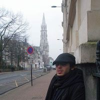 RAMONCITO's Photo
