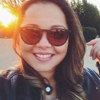 Paloma Santos's Photo