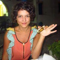 Gesana Biti's Photo