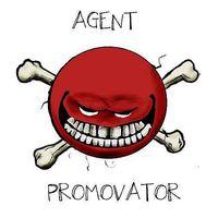 Zdjęcia użytkownika AgentPromovator Promovator
