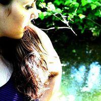Mariya Shappo's Photo