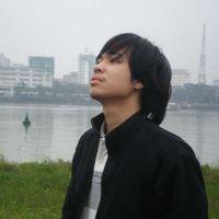 Du Ha Xuan's Photo