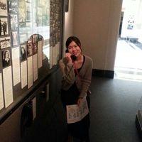 Gyeong Jeong's Photo