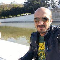Adeel Raza's Photo