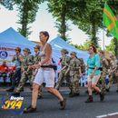 Four Days Marches Nijmegen's picture