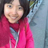 Debby Hsu's Photo