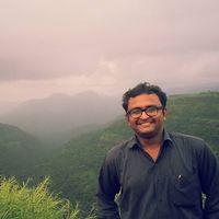 Mahanth SV's Photo