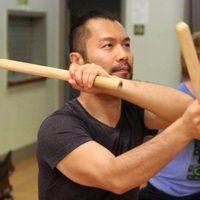 Keisuke Tanaka's Photo