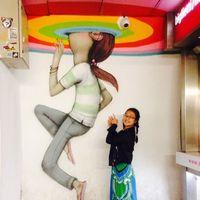 Sarina Traveler's Photo